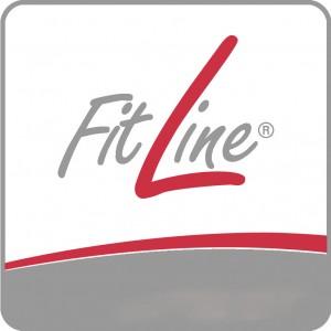 Logo_FitLine