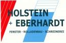 Logo_H+E