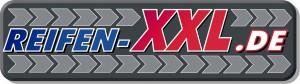 Logo_ReifenXXL