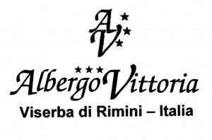 Logo_Vittoria
