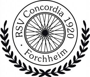 logo_web_fb