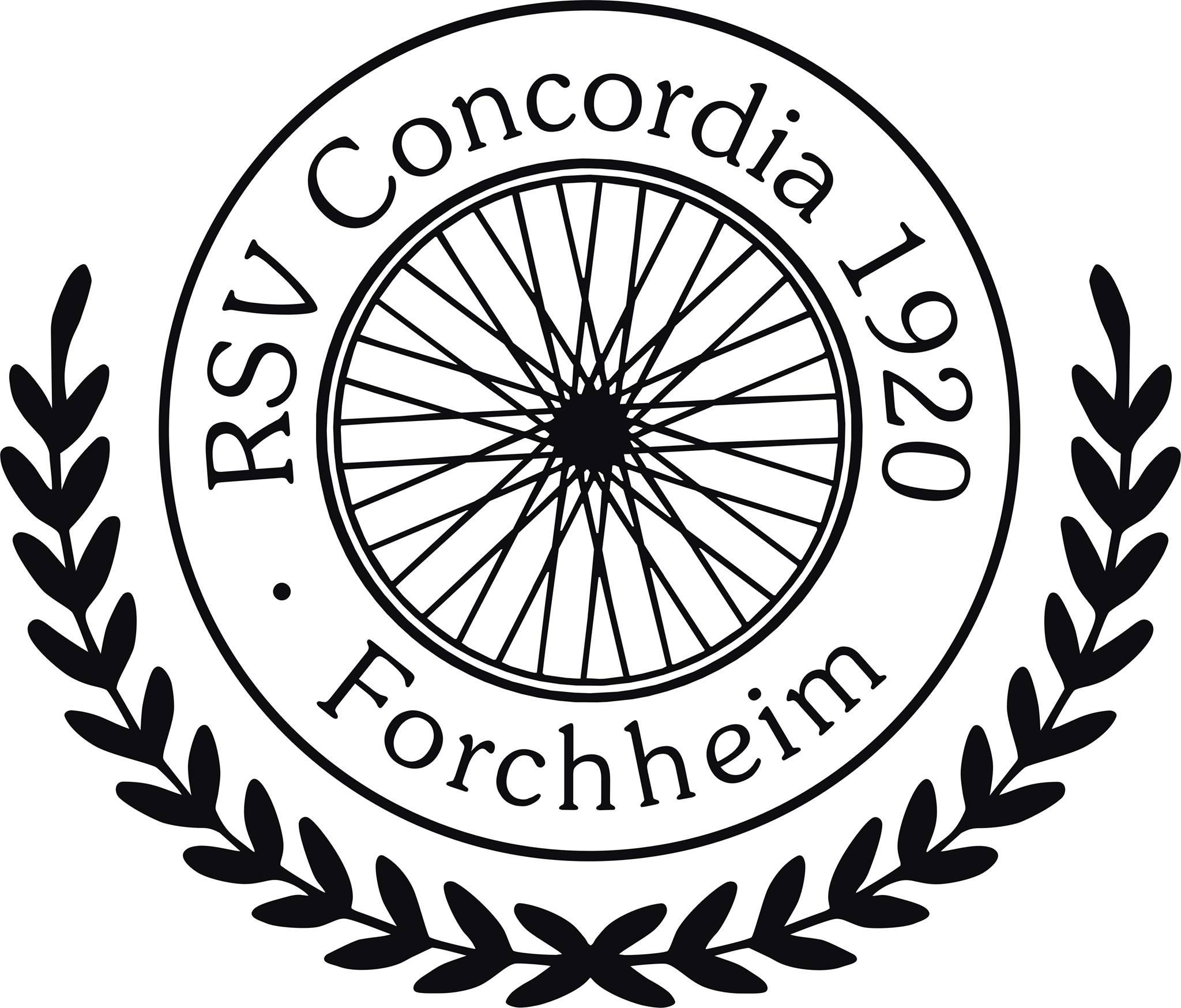 RSV Concordia 1920 Forchheim e.V.