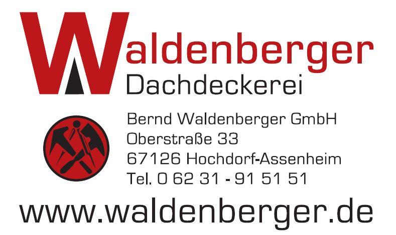 Logo_Waldenberger
