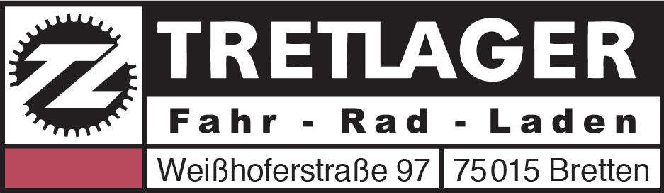 Logo_Tretlager