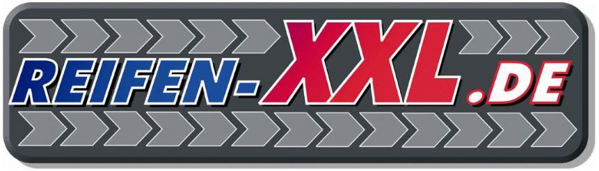 Logo_XXL