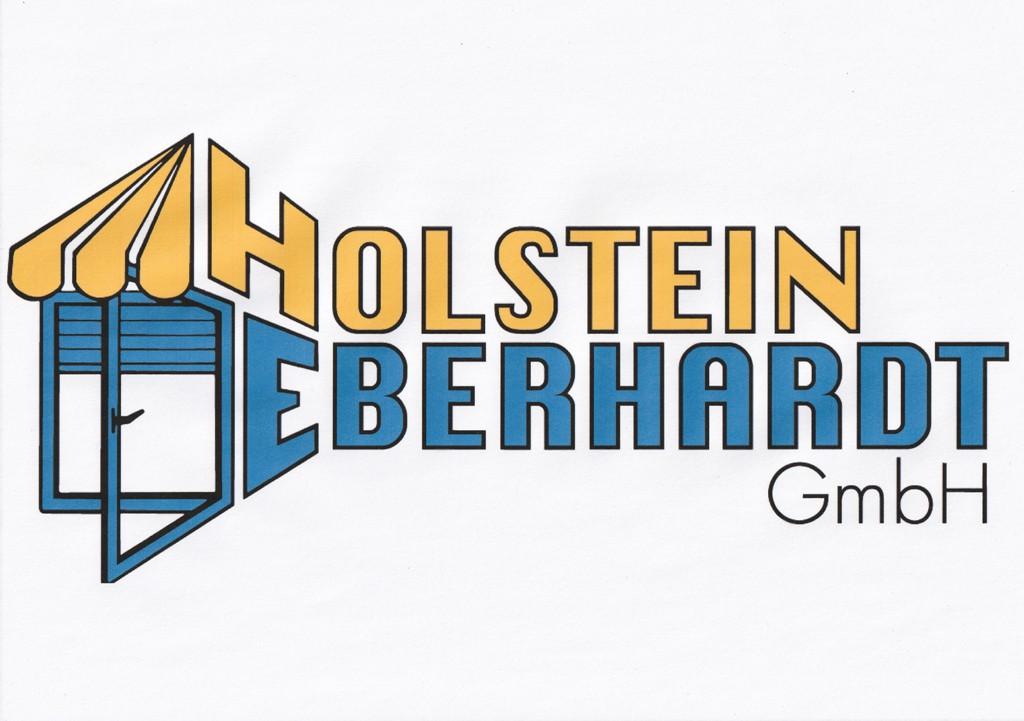 Logo_Holstein+Eberhard